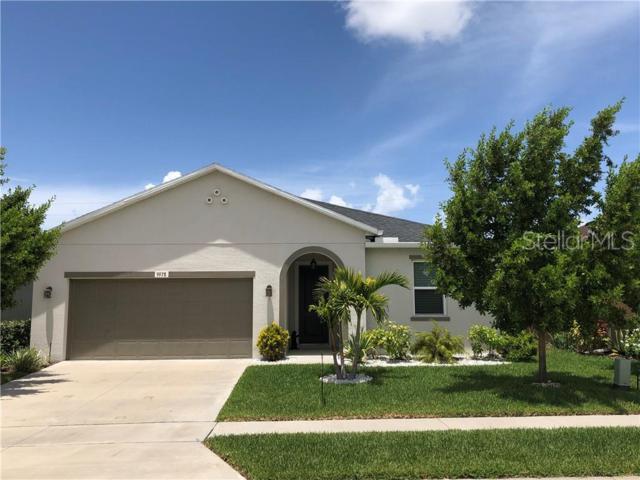 9978 Bishop Creek Way, Punta Gorda, FL 33950 (MLS #C7416688) :: Rabell Realty Group