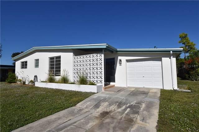 22472 Catherine Avenue, Port Charlotte, FL 33952 (MLS #C7422896) :: Premium Properties Real Estate Services