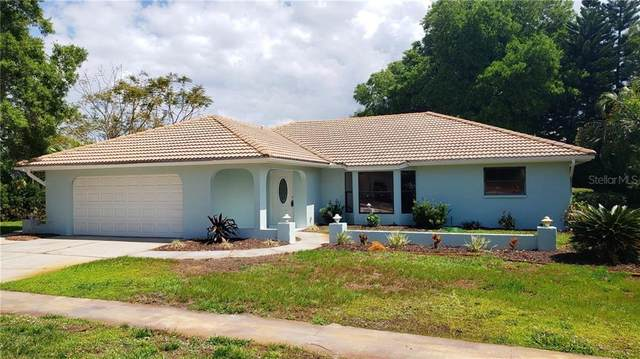 337 Gladstone Boulevard, Englewood, FL 34223 (MLS #C7424825) :: The BRC Group, LLC