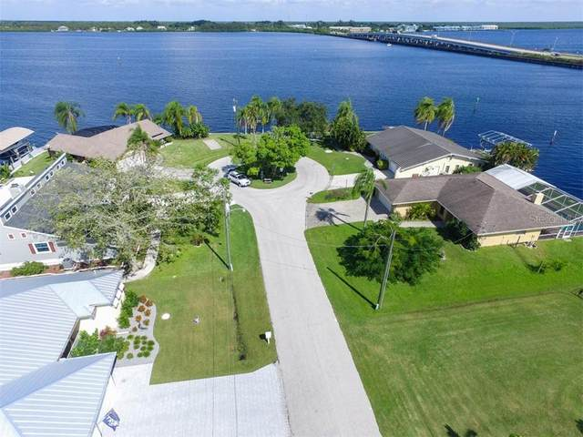 5183 Conner Terrace, Port Charlotte, FL 33981 (MLS #C7427717) :: BuySellLiveFlorida.com