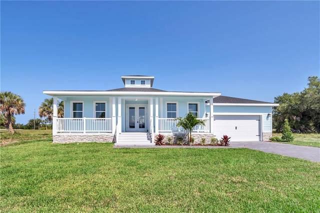 3 Finch Court, Placida, FL 33946 (MLS #C7428840) :: Bridge Realty Group