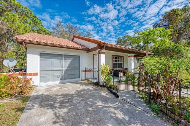 2690 Cartwright Lane, North Port, FL 34286 (MLS #C7435738) :: Griffin Group