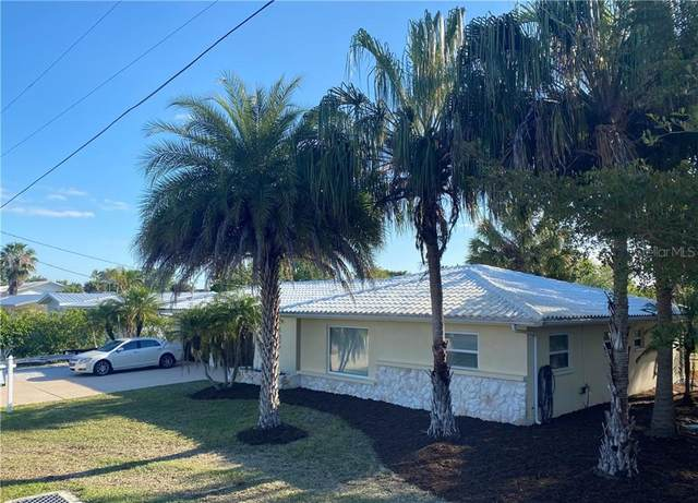 3120 Magnolia Way, Punta Gorda, FL 33950 (MLS #C7440275) :: Premier Home Experts