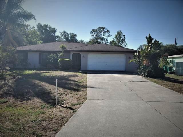 1213 Joplin Avenue NW, Port Charlotte, FL 33948 (MLS #C7440798) :: Premium Properties Real Estate Services