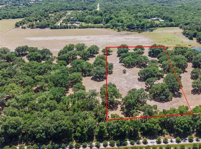 Parcel 2 SW Koch Road, Arcadia, FL 34266 (MLS #C7445496) :: Bridge Realty Group