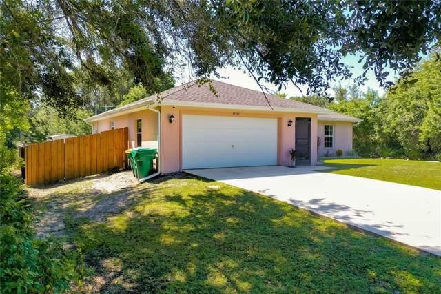 23397 Cedarton Avenue, Port Charlotte, FL 33980 (MLS #C7450195) :: Prestige Home Realty