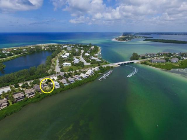 16752 Grande Quay Drive, Boca Grande, FL 33921 (MLS #D5904196) :: The BRC Group, LLC