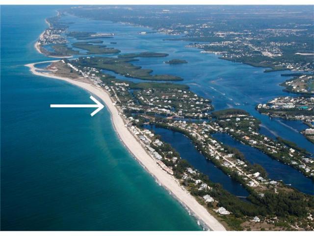 251 N Gulf Boulevard, Placida, FL 33946 (MLS #D5909320) :: The BRC Group, LLC