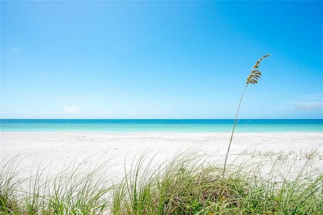 21 S Gulf Boulevard, Placida, FL 33946 (MLS #D5911441) :: Sarasota Home Specialists