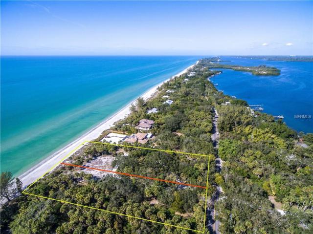 6360 Manasota Key Road, Englewood, FL 34223 (MLS #D5913454) :: The BRC Group, LLC