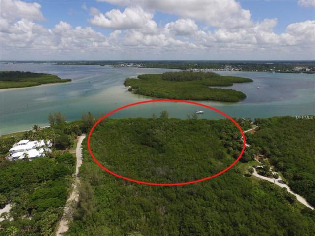 6000 Sabal Palm Drive, Placida, FL 33946 (MLS #D5914067) :: Griffin Group