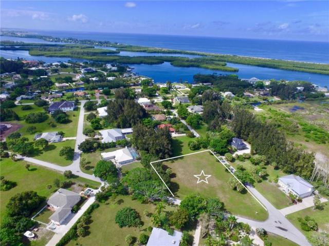 50 Green Dolphin Drive N, Placida, FL 33946 (MLS #D5916302) :: The BRC Group, LLC