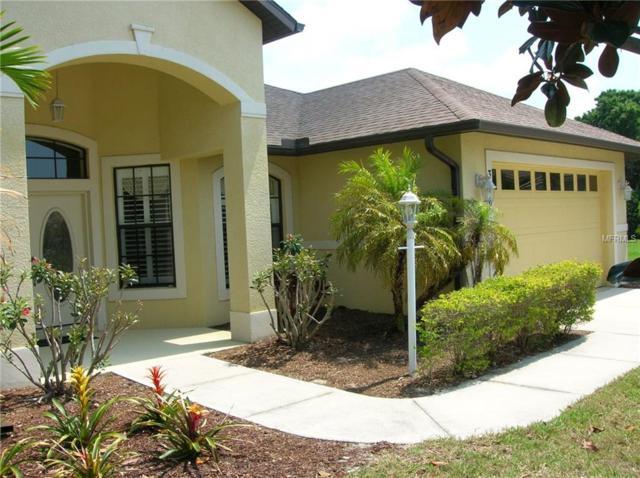 316 Toralis Point NE, Englewood, FL 34223 (MLS #D5917893) :: The BRC Group, LLC