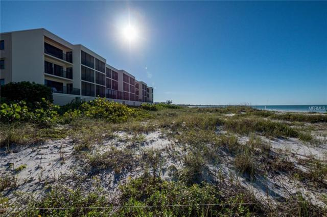 5700 Gulf Shores Drive B-231, Boca Grande, FL 33921 (MLS #D5920570) :: The BRC Group, LLC
