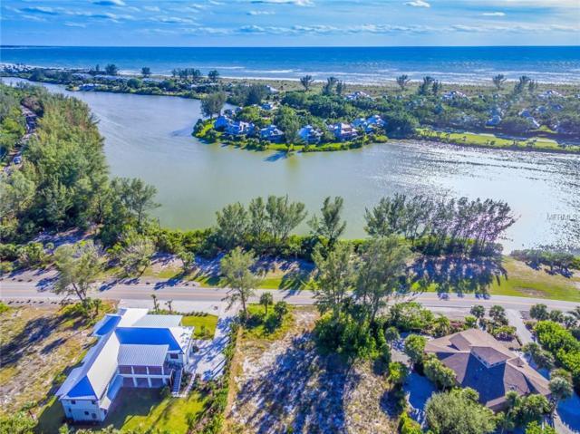 16020 Gulf Shores Drive, Boca Grande, FL 33921 (MLS #D5920592) :: The Duncan Duo Team