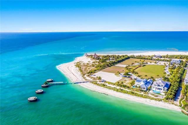 862 Grande Pass Way, Boca Grande, FL 33921 (MLS #D5921410) :: Delta Realty Int