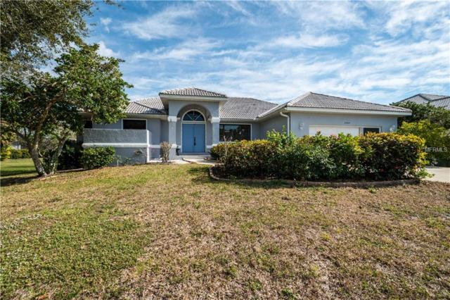 4305 Cape Haze Drive, Placida, FL 33946 (MLS #D5922899) :: Griffin Group