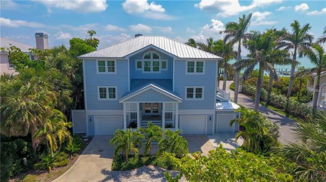 553 Buttonwood Bay Drive, Boca Grande, FL 33921 (MLS #D5923833) :: The BRC Group, LLC