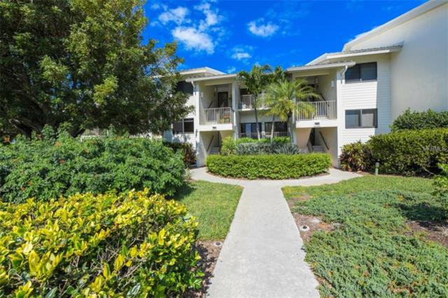 5000 Gasparilla Road 73A, Boca Grande, FL 33921 (MLS #D6100319) :: The BRC Group, LLC