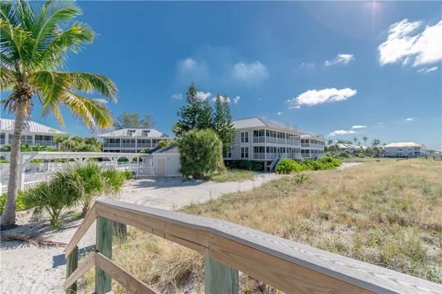 7486 Palm Island Drive #2411, Placida, FL 33946 (MLS #D6101374) :: Armel Real Estate