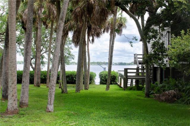 4090 Pelican Shores Circle, Englewood, FL 34223 (MLS #D6102194) :: The BRC Group, LLC