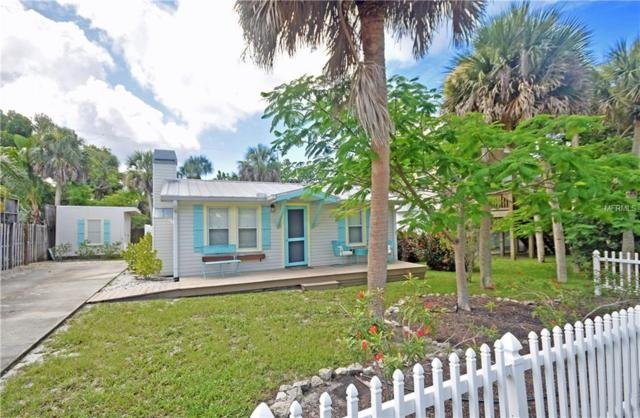 135 Wilhelm Drive, Englewood, FL 34223 (MLS #D6102931) :: The BRC Group, LLC