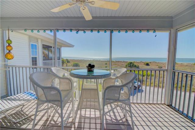 7442 Palm Island Drive #3624, Placida, FL 33946 (MLS #D6103185) :: Mark and Joni Coulter | Better Homes and Gardens