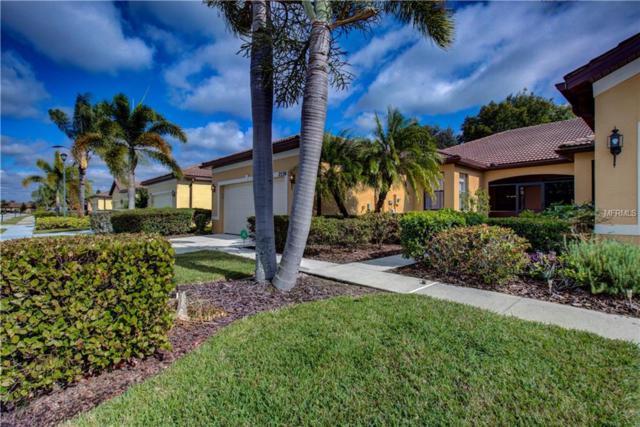 2530 Oswego Drive, North Port, FL 34289 (MLS #D6104899) :: Cartwright Realty