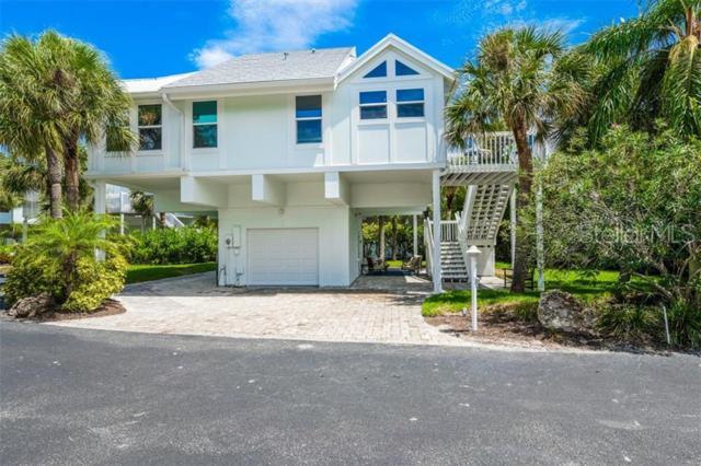 5000 Gasparilla Road #2, Boca Grande, FL 33921 (MLS #D6107382) :: The BRC Group, LLC