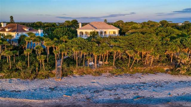 6060 Manasota Key Road, Englewood, FL 34223 (MLS #D6108835) :: The BRC Group, LLC