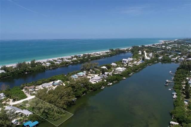 300 Bocilla Drive, Placida, FL 33946 (MLS #D6111755) :: Sarasota Home Specialists