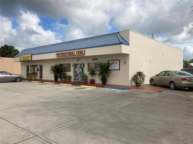 Tamiami, North Port, FL 34287 (MLS #D6114530) :: EXIT King Realty
