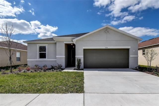 10510 Laguna Plains Drive, Riverview, FL 33578 (MLS #E2205724) :: The Duncan Duo Team