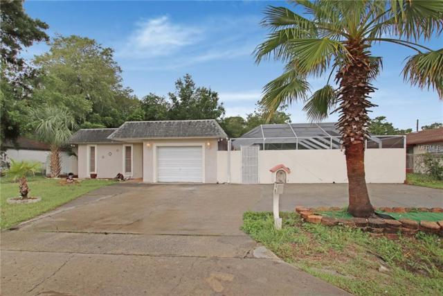 5435 20TH Street, Zephyrhills, FL 33540 (MLS #E2400091) :: The Price Group