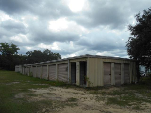 897 Orange Hill Aka Cr 273 Road, Chipley, FL 32428 (MLS #G4830347) :: The Duncan Duo Team