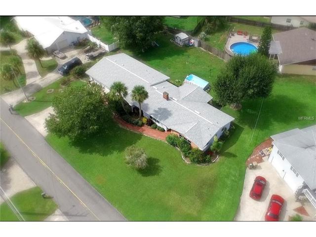 33605 Picciola Drive, Fruitland Park, FL 34731 (MLS #G4840531) :: Griffin Group