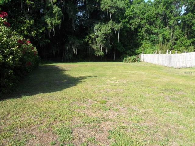 Ginger Circle, Leesburg, FL 34748 (MLS #G4841954) :: The Price Group
