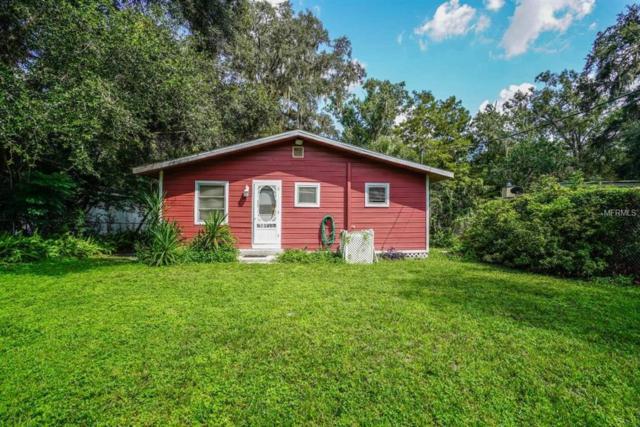 Address Not Published, Nobleton, FL 34661 (MLS #G5001657) :: The Light Team