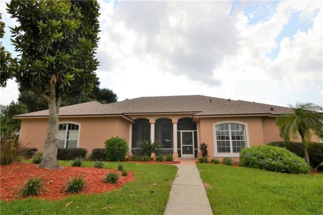 10912 Haskell Drive, Clermont, FL 34711 (MLS #G5003591) :: The Duncan Duo Team