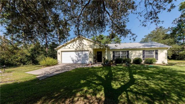 41947 Abele Street, Eustis, FL 32736 (MLS #G5003829) :: Mark and Joni Coulter | Better Homes and Gardens