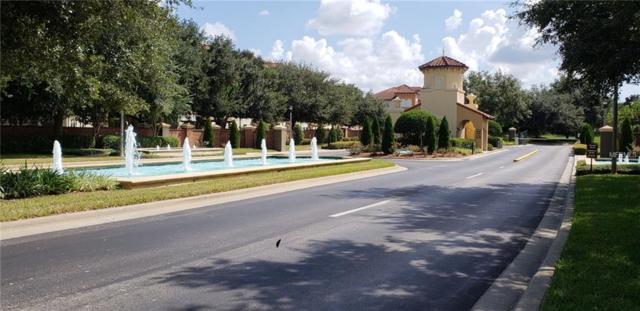 2732 Lobelia Drive, Lake Mary, FL 32746 (MLS #G5006308) :: G World Properties