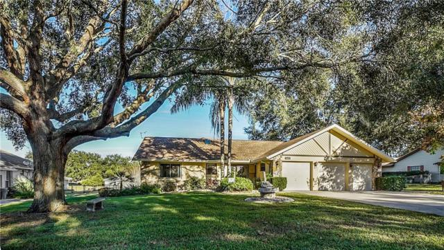 9421 County Road 125B, Wildwood, FL 34785 (MLS #G5010164) :: The Duncan Duo Team