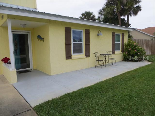 3949 S Peninsula Drive, Port Orange, FL 32127 (MLS #G5011646) :: Florida Life Real Estate Group