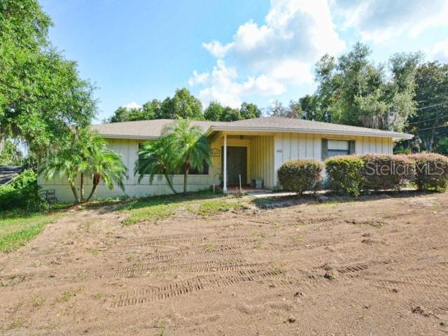 1001 W 11TH Avenue, Mount Dora, FL 32757 (MLS #G5016719) :: McConnell and Associates