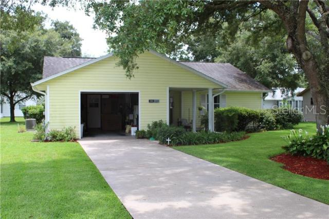Address Not Published, Leesburg, FL 34788 (MLS #G5016911) :: The Duncan Duo Team