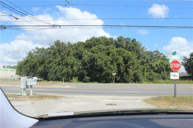 Catherine Lane, Groveland, FL 34736 (MLS #G5021263) :: BuySellLiveFlorida.com
