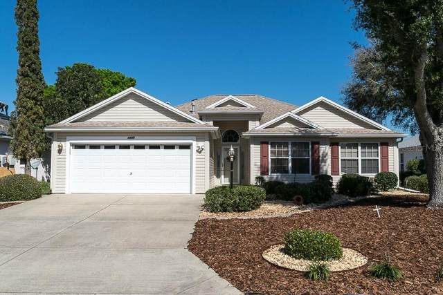 1409 Figueroa Street, The Villages, FL 32162 (MLS #G5038493) :: CGY Realty