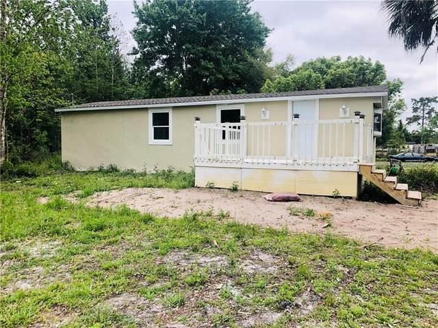 9450 Atlas Drive, Saint Cloud, FL 34773 (MLS #G5039801) :: Premier Home Experts