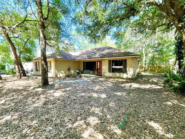 18150 Market Street, Groveland, FL 34736 (MLS #G5041262) :: Everlane Realty