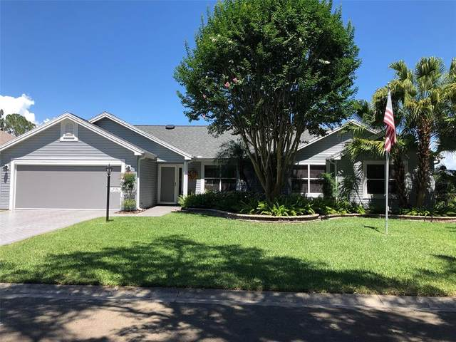 2136 Sansores Street, The Villages, FL 32159 (MLS #G5043209) :: Alpha Equity Team